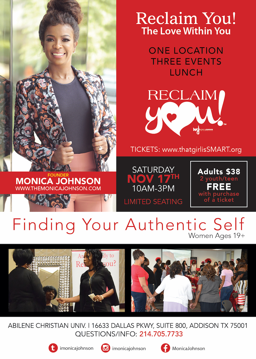 TGIS NOV18 flyer v 3 Monica3